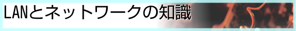 2016-05-29_155456